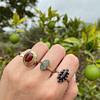 antieke ringen en vintage ringen